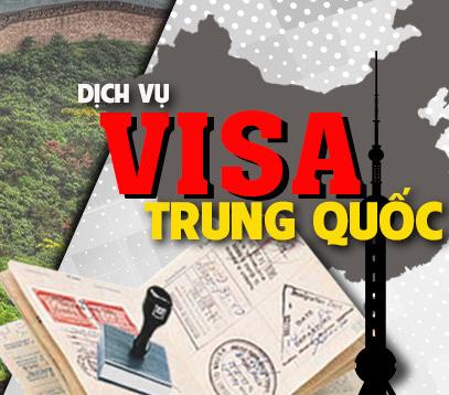 thu-tuc-xin-visa-di-trung-quoc-nhieu-lan