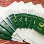 TÌM HIỂU DỊCH VỤ CHUYÊN LÀM VISA TRUNG QUỐC