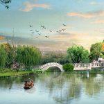 Hướng dẫn xin Visa du lịch Trung Quốc