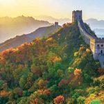 Kinh nghiệm xin Visa Trung Quốc