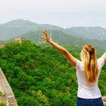 Hướng dẫn xin Visa đi Trung Quốc năm 2018