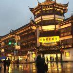 Giới thiệu Visa Trung Quốc 3 tháng 1 lần