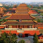 Đi Trung Quốc có cần Visa không ?